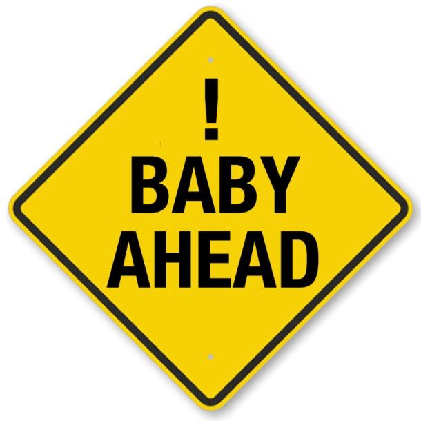 BabyAhead